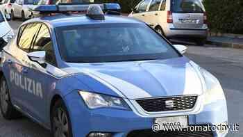 Ricercato per tratta di essere umani: 41enne scovato ed arrestato dalla polizia
