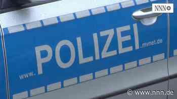 Polizei löste 250-Mann-Party in Pölchow auf