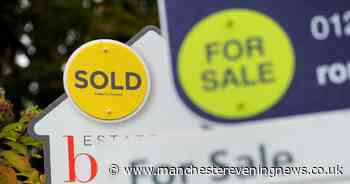 Urgent warning issued for everybody with a mortgage in the UK