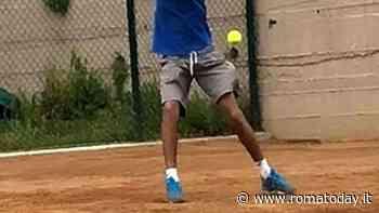 La Petra 2011 continua a credere nello sport investendo sul giovane atleta Simone De Dominicis
