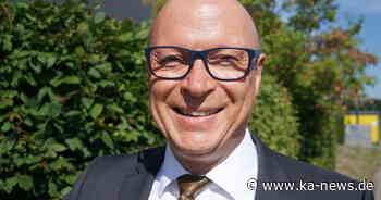 Warum es im Fleischwerk Rheinstetten noch keinen Corona-Fall gab - ka-news.de