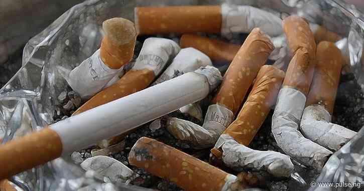 Don't smoke away your babies, gynaecologist warns smokers