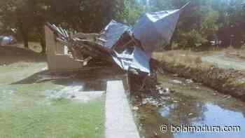Cek Fakta: Tidak, Kuil Siwa tidak dirusak di Kupwara Jammu dan Kashmir - Bolamadura.com