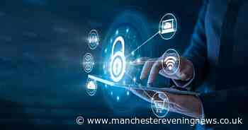 ADVERTORIAL: Demand for Cyber Security jobs rises - free training in Manchester