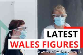No new coronavirus deaths but 12 new cases in Wales - South Wales Argus