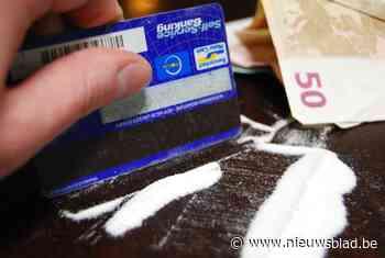 1,1 ton cocaïne bestemd voor België onderschept in Colombia