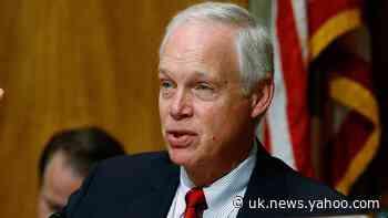 Sen. Johnson subpoenas FBI in review of Russia probe origin