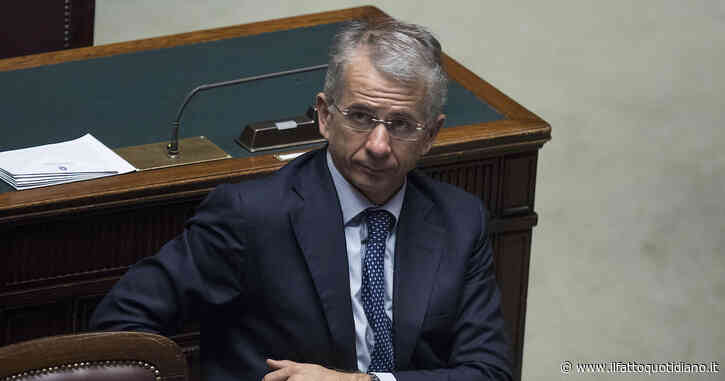 All'Anticorruzione anche il pm sponsorizzato da Ferri al Csm. Incarico pure al collega di Ghedini e all'avvocata vicina a Meloni