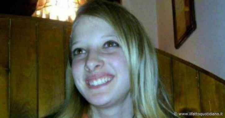 L'omicidio di Sarah Scazzi diventa una serie tv e un documentario