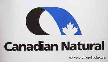 Canadian Natural to take over Painted Pony Energy in $461-million deal