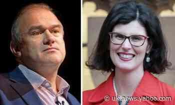 Like it or not, who leads the Lib Dems matters: Labour can't win without them