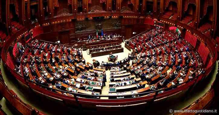 """Sono tre i deputati ad aver ricevuto il bonus 600 euro: in 5 lo avevano richiesto. M5s: """"I nostri parlamentari rinuncino alla privacy"""""""