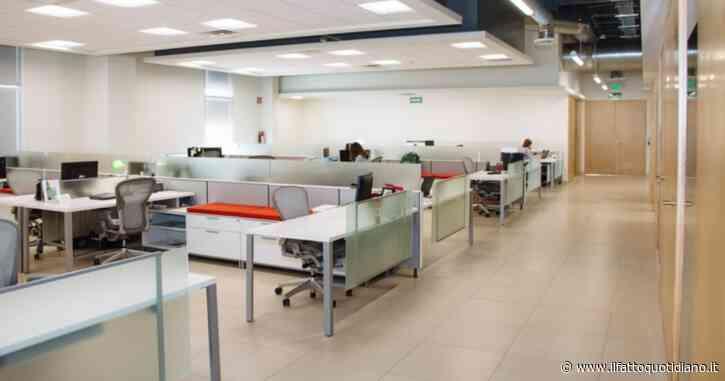 I dipendenti pubblici in smartworking non sono 'sabotatori'. Il Comune di Cagliari è un esempio