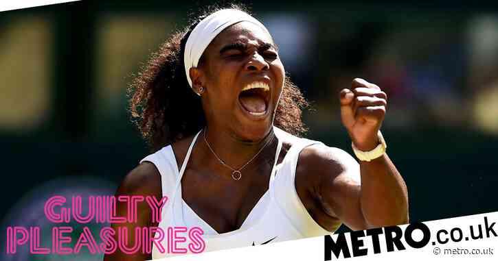 Serena Williams helps donate 4.25million face masks to schools amid coronavirus pandemic