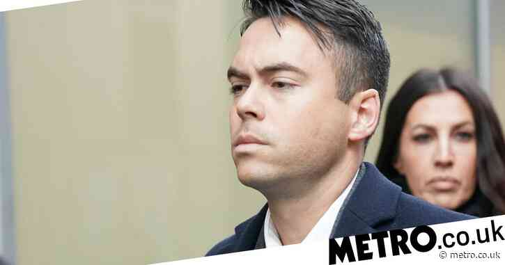 Why was Bruno Langley sacked from Coronation Street as Todd returns?