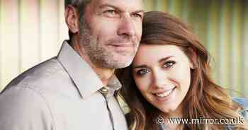 'I'm so uncomfortable my dad's new 22-year-old girlfriend is the same age as me'