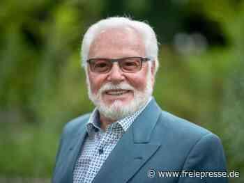 Ex-FCN-Boss Roth über Hecking: Wird «sehr schwierig» - Freie Presse
