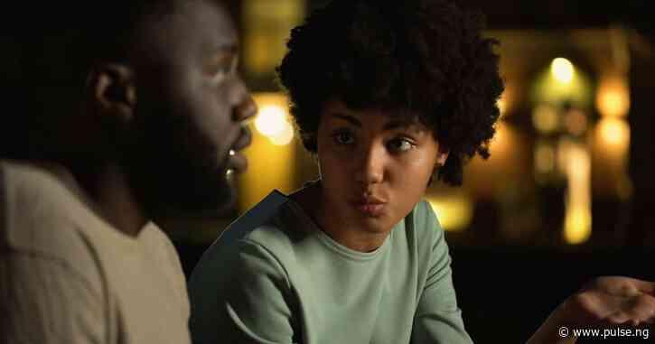 Most insane reasons why Nigerian women won't date you