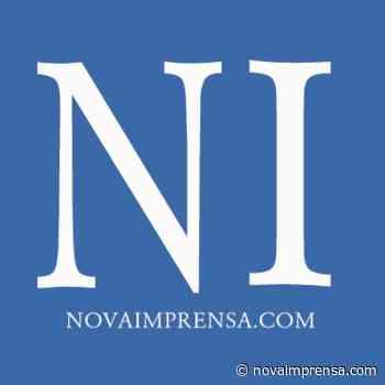 EDITAL 2: DER move ação de desapropriação em Caraguatatuba - Litoral Norte