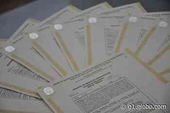 Programa de Regularização Fundiária de Caraguatatuba já entregou mais de 1,6 mil títulos de propriedade - G1