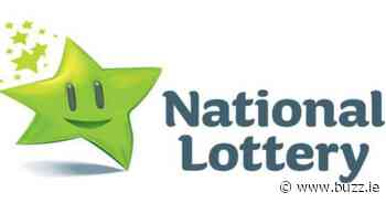 Dublin Lotto players urged to check their tickets after punter scoops €500k jackpot - Buzz.ie