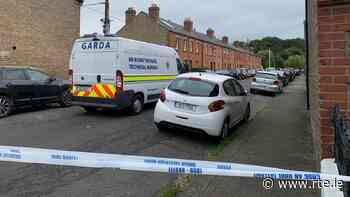 Investigation after man's body found at house in Dublin - RTE.ie