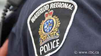 Waterloo regional police officer charged with 2 counts of assault