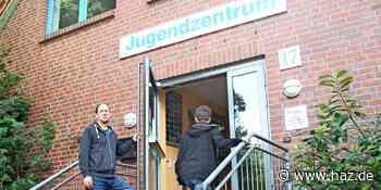 Burgwedel: Jugendpflege erweitert Betreuungsangebot für Herbstferien - Hannoversche Allgemeine
