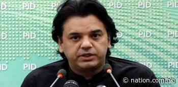 Govt launches app to track ongoing plantation campaign: Usman Dar - The Nation