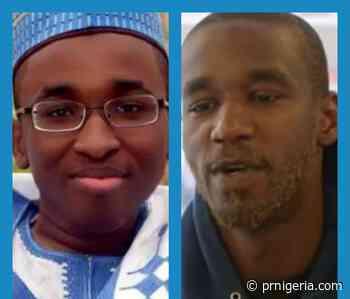 Arewa Agenda's Reports on Gifted Usman Gezawa of BUK and Video of Nurudeen Abba Kyari in Chartered... - PR Nigeria News