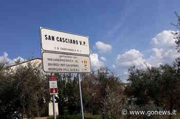 Interventi nelle scuole a San Casciano in Val di Pesa - gonews