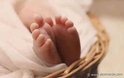 ¿Qué cuidados tener con recién nacidos en medio de la pandemia?