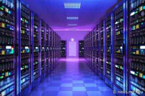 Data systems that learn to be better