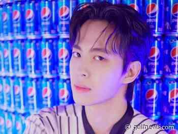 VIXX's Hongbin quits K-Pop group following controversy - Gulf News