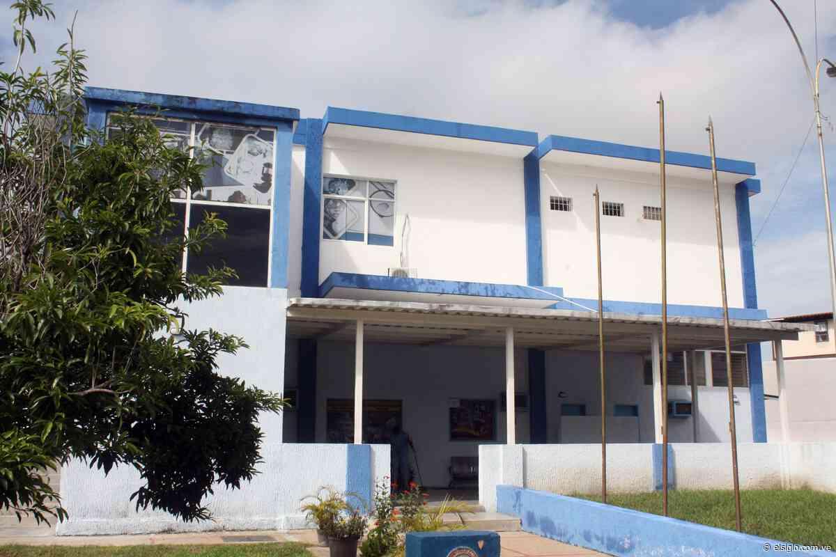Murió septuagenario en accidente de tránsito en Cagua - Diario El Siglo