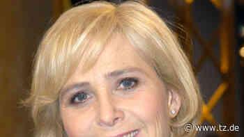 Promi Big Brother: Claudia Kohde-Kilsch war einst Olympia-Star - jetzt ist sie im Sat.1-Container - tz.de