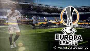 NRW probt für Olympia: Europa League ab jetzt in Deutschland – so funktioniert das Blitz-Turnier - Sportbuzzer