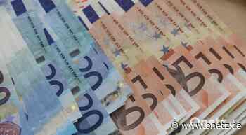 Gemeinde Edelsfeld investiert kräftig und baut Schulden ab - Onetz.de