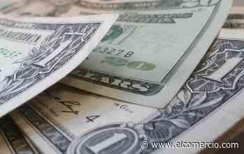 Cinco respuestas a las dudas frecuentes sobre el decimocuarto sueldo