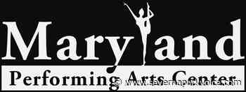 Maryland Performing Arts Center - Severna Park Voice
