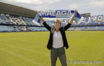 El nuevo Málaga Femenino arranca este lunes - ElDesmarque Málaga