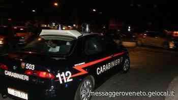 Rintracciati dieci migranti a San Giovanni al Natisone e Manzano: sei sono minorenni - Il Messaggero Veneto
