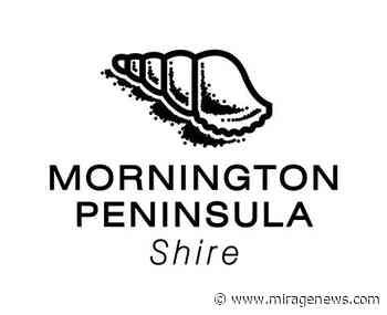 Council working towards zero lives lost on Mornington Peninsula roads - Mirage News