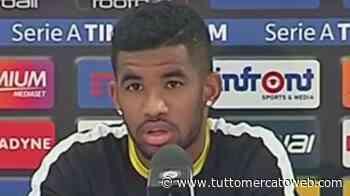 Udinese, Ewandro verso una nuova avventura in prestito: c'è il Vitoria - TUTTO mercato WEB