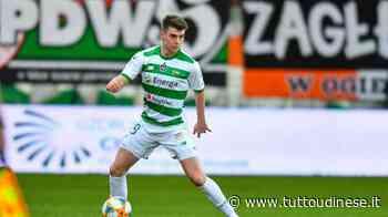 GdS - C'è anche l'Udinese tra le pretendenti al nazionale U21 polacco Fila - TuttoUdinese.it