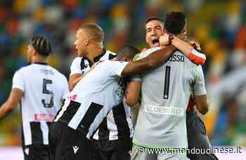 Serie A, Udinese-Pordenone: il derby in campionato non è impossibile - Mondo Udinese