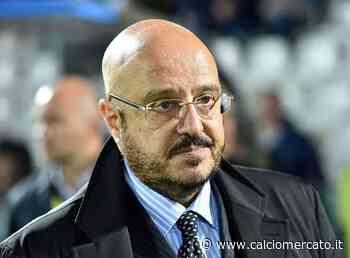 Calciomercato Udinese, ESCLUSIVO occhi in Uruguay: nel mirino Gaston Alvarez - CalcioMercato.it