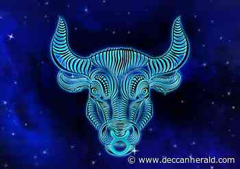 Taurus Daily Horoscope - August 11, 2020 | Free Online Astrology - Deccan Herald