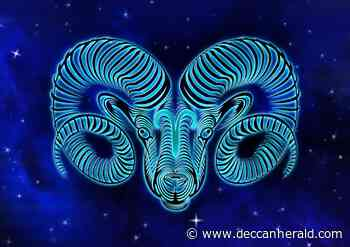 Aries Daily Horoscope - August 11, 2020 | Free Online Astrology - Deccan Herald
