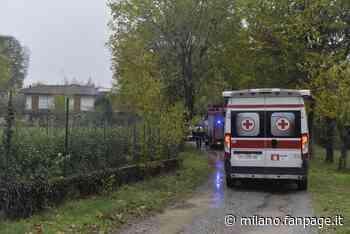 Incidente a Cernusco sul Naviglio, donna perde il controllo dell'auto e muore - Milano Fanpage.it